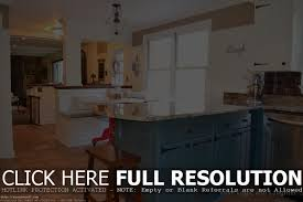 Best Way To Repaint Kitchen Cabinets Do It Yourself Kitchen Cabinets Ottawa Tehranway Decoration
