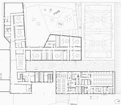 neoclassical home plans ameller u0026 dubois u0027 building counteracts the faux