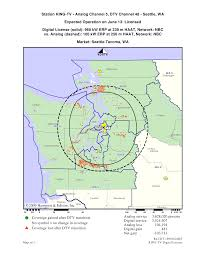 Tacoma Zip Code Map by Olympia Wa U0026 South Sound Over The Air Reception Avs Forum Home