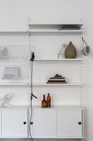 String Shelving by 36 Best String System Images On Pinterest String System String
