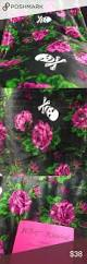 Green Throw Rug Best 10 Oversized Throw Blanket Ideas On Pinterest Chunky Knit