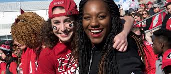 northern illinois university your future our focus