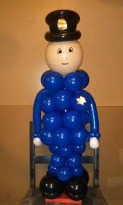 balloon arrangements chicago fce6d84e4afca9f6b28f28e7b3731a7f jpg 384 640 fiestas de