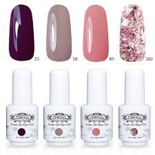 nail salon sets amazon co uk