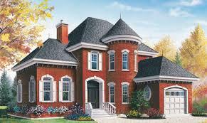 house plans with turrets house plans with turrets inspiration house plans 26087