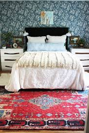 Bohemian Style Comforters Bedroom Decor Bohemian Style Comforters Bohemian Bedspreads