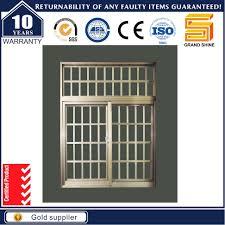 pvc bathroom doors hyderabadaluminium fabrication windows and