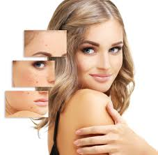 Very Beautiful In French Beauty Makeup Selfie Camera Makeover Photo Editor Android Apps