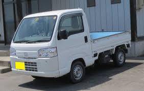 honda acty file honda acty truck ha9 0185 jpg wikimedia commons
