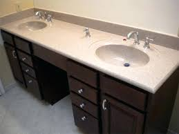 small sink for bathroomlarge size of coolest bathroom sinks modern