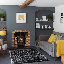 what color goes with grey what color furniture goes with grey walls to paint couch gray and