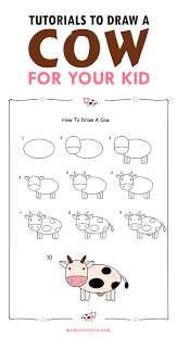 best 25 drawing for kids ideas on pinterest doodle kids how to