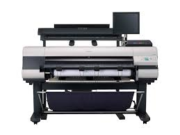 Wide Format Scanning And Archiving Large Format Inkjet Mfp Copiers