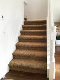 flooring lowes carpet installation ideas for home u2014 ganecovillage