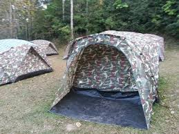 tent for rent tent for rent picture of khao yai national park pak phli