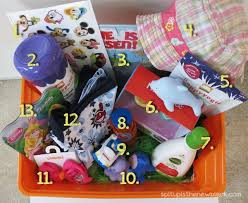 easter baskets for toddlers easter basket ideas for toddlers 3 for boys spit