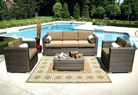 patio dining sets clearance canada terrene info