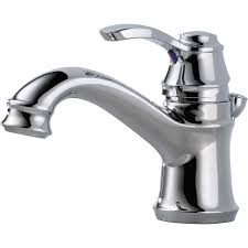 Kitchen Faucet Discount 100 Delta Touch Kitchen Faucet Delta Kitchen Sinks Gallery