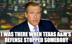 Texas Tech Memes - best texas a m football memes from the 2015 season