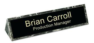 name plate for desk desk plates funny u2013 shippies co