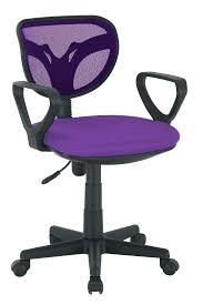 siege de bureau gamer but chaise de bureau amazing chaise gaming ikea test chaise de