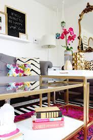 gold side table ikea coffee table ikea coffee tableks vittsjokvittsjok vittsjoikea 94