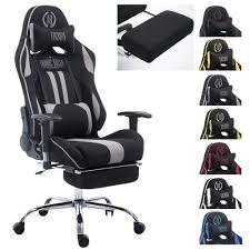bureau pas cher noir chaise de gaming mignon chaise de gaming attachant pas cher fauteuil