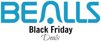 bealls black friday 2014 ad black friday deals complete list become a coupon queen