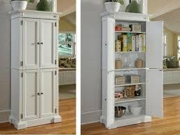 kitchen pantry wood storage cabinets 72 kitchen pantry storage cabinet cupboard bath organizer solid wood white