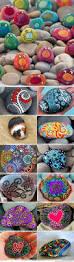 25 unique pet rocks ideas on pinterest pet rocks craft