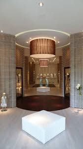 Interior Commercial Design by Best 20 Clothing Store Design Ideas On Pinterest Store Design