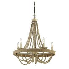 Chandelier Candle Tremiere 5 Light Candle Style Chandelier U0026 Reviews Allmodern