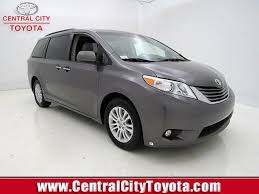 2011 toyota xle for sale used 2011 toyota xle for sale philadelphia pa 1715641