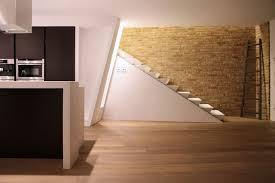 home sweet home interiors home sweet home by 3ndy studio