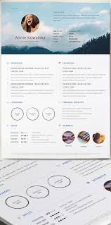 free modern resume templates psd resume template psd fresh cv design exolabogados resume sle