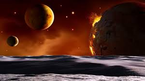 awesome space hd wallpapers i have a pc