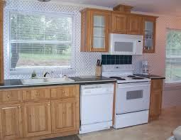 kitchen dishwasher decoration ideas cheap cool and kitchen