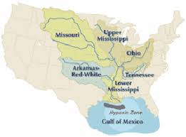 map of missouri river steamboat times maps