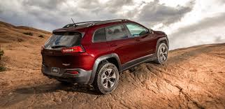 jeep cherokee jeep cherokee near killeen texas