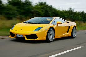 lamborghini lamborghini reviews autocar