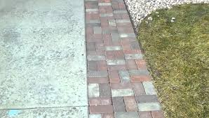How To Cut Patio Pavers Without A Saw How To Cut Patio Pavers Without A Saw Home Design Ideas