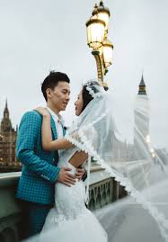 best london chinese wedding photographer in london u2014 destination