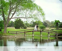 outdoor wedding venues houston wedding venues las brisas farm provides rustic setting for