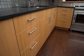 best fresh quarter sawn oak kitchen cabinets 3410