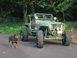 jeep camo ultra flat paint or camo jeep pics please page 4 jeepforum com