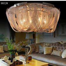 Classic Chandelier by Online Get Cheap Classic Chandelier Aliexpress Com Alibaba Group