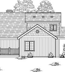 charming cape house plan 81264w cape house plans 100 images cape cod house plans the house