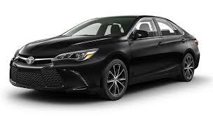what is a toyota camry 2017 toyota camry in nashville tn beaman toyota