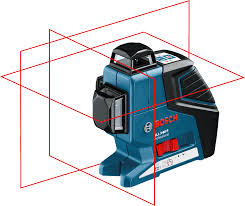 gll 3 80 p professional bosch professional shop