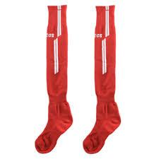 Kaos Kaki Bola Specs jual kaos kaki futsal bola specs original optimus socks 902534